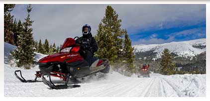 contentPhoto-snowmobiling