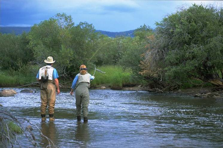 fishing-laramie-river-ranch.jpg