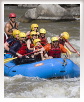 rightPhoto-rafting