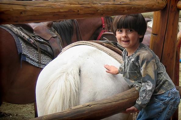 boy-and-horse.jpg