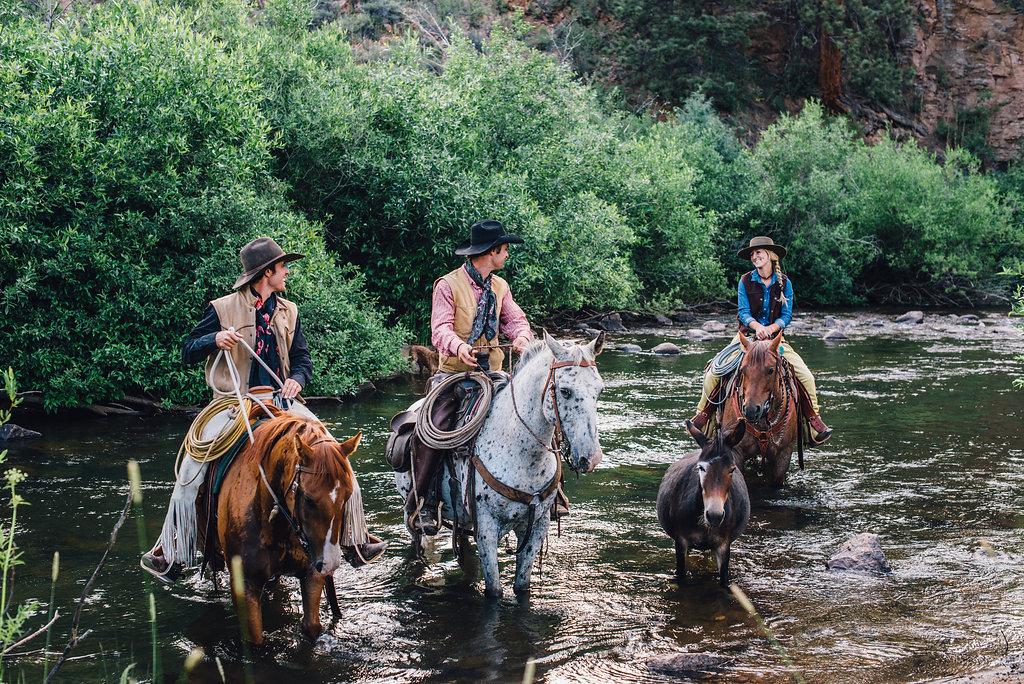 horses-water-cherokee-park.jpg