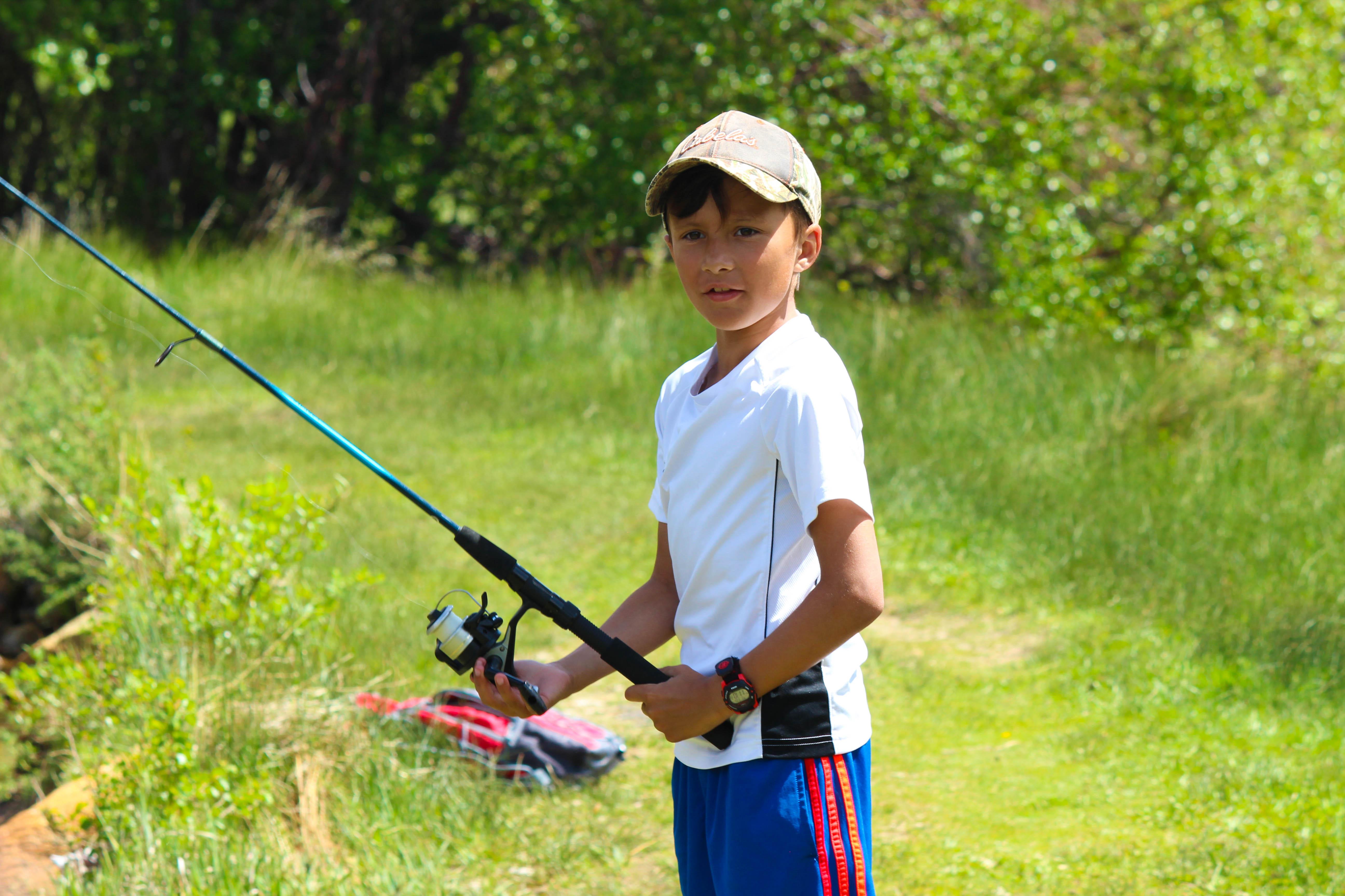 boy-fishing-deer-valley.jpg