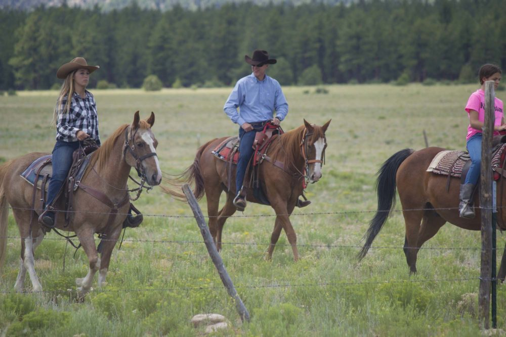 horseback-riding-deer-valley.jpg