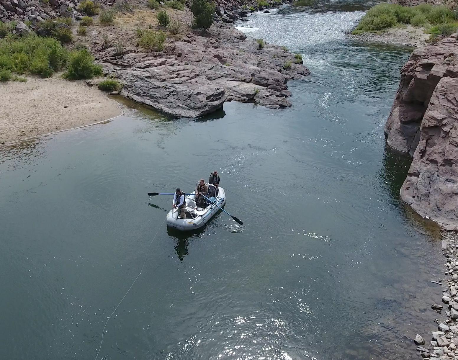 canoe-creek-deer-valley.jpg