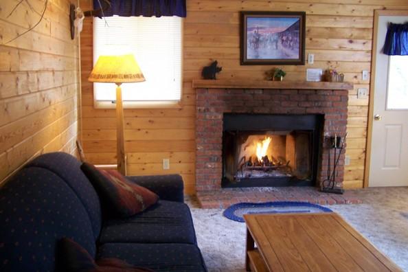 cabin-interior-deer-valley.jpg