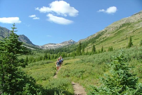 horseback-trail-deer-valley.jpg