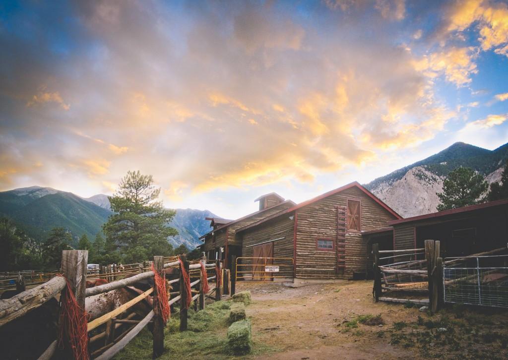 sunset-cabin-deer-valley.jpg