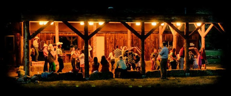 dancing-nights-cherokee-park.jpg