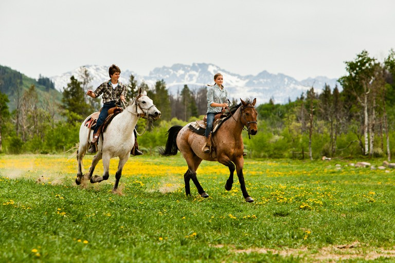 horseback-riding-home-ranch.jpg