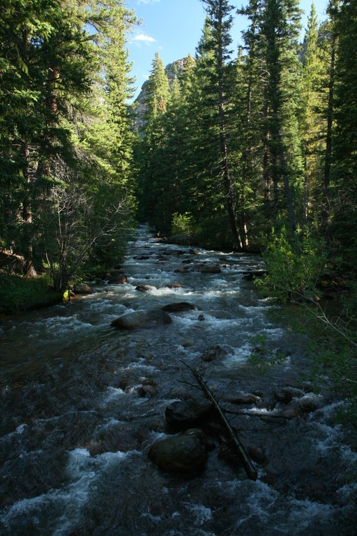 flowing-creek-tumbling-river.jpg