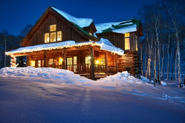 snow-covered-home-ranch.jpg