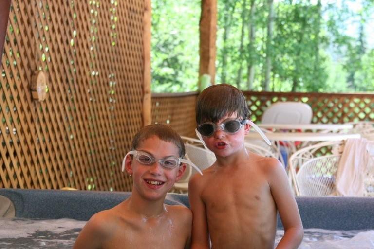 brothers-swimming-tumbling-river.jpg