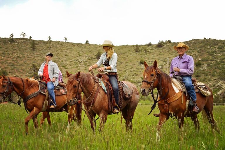 horseback-riding-cherokee-park.jpg