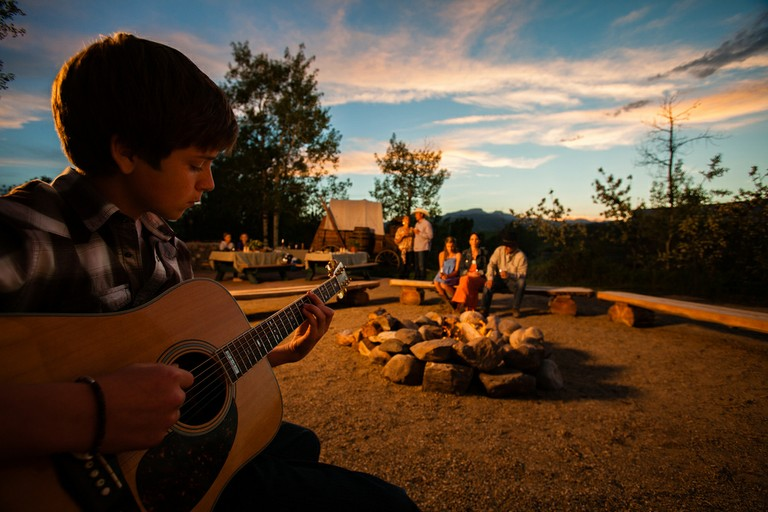 playing-guitar-home-ranch.jpg
