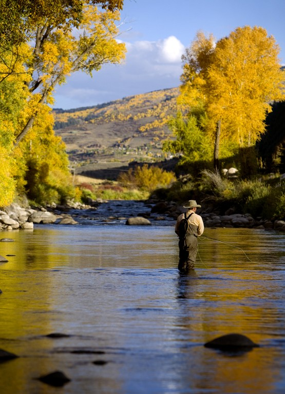 fly-fishing-home-ranch.jpg