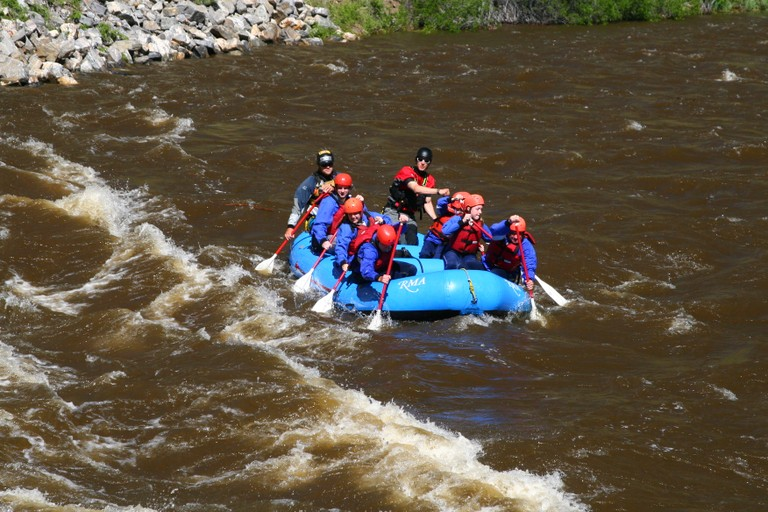 white-water-rafting-cherokee.jpg
