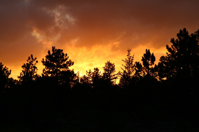 sunset-cherokee-park-ranch.jpg