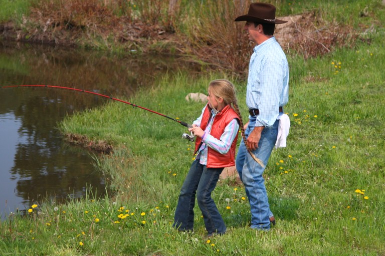 father-daughter-fishing.jpg