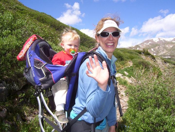 mom-child-tumbling-river.jpg