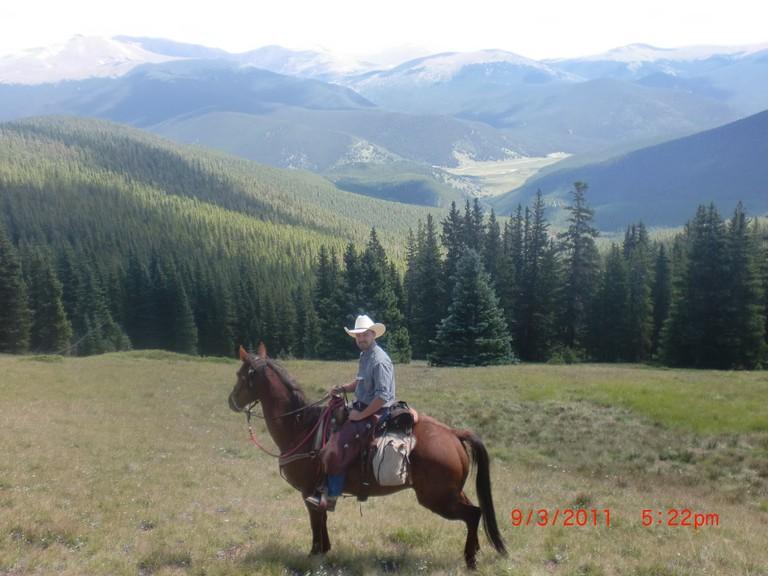 horseback-riding-tumbling-river.jpg