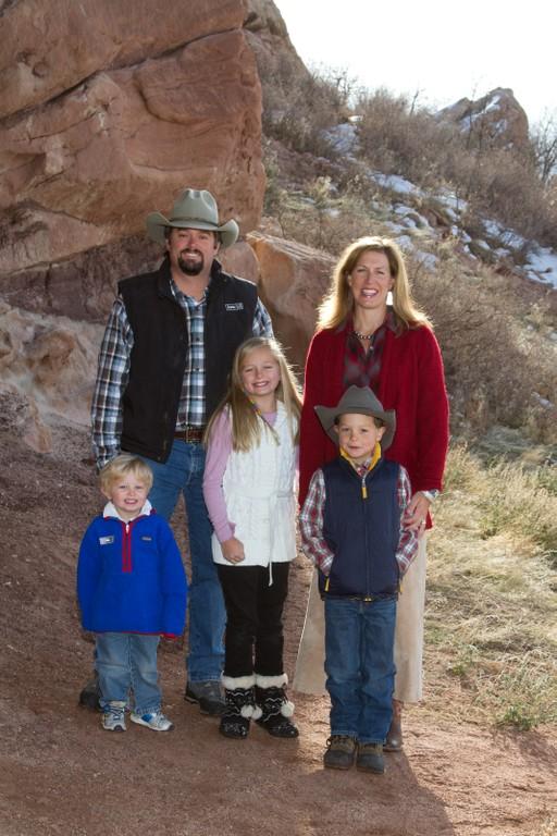 family-photo-tumbling-river.jpg
