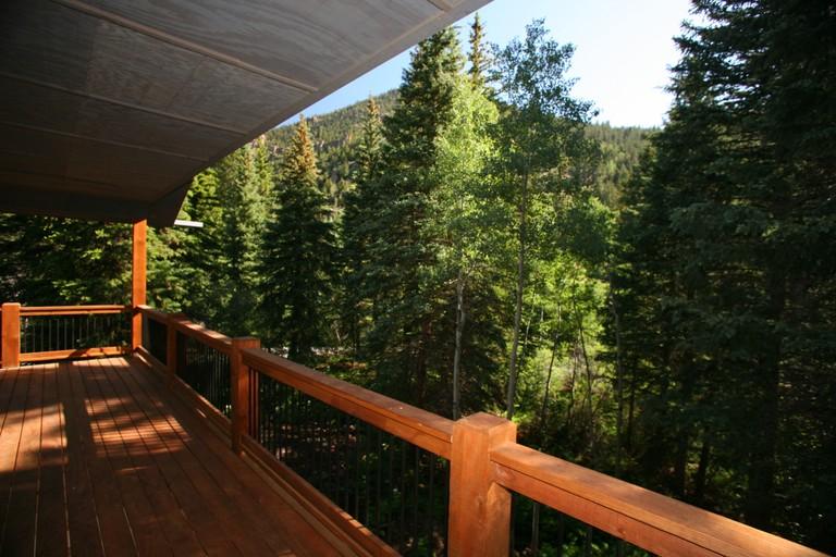 balcony-view-tumbling-river.jpg