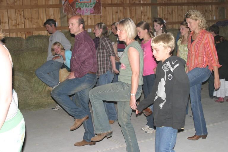 line-dancing-tumbling-river.jpg