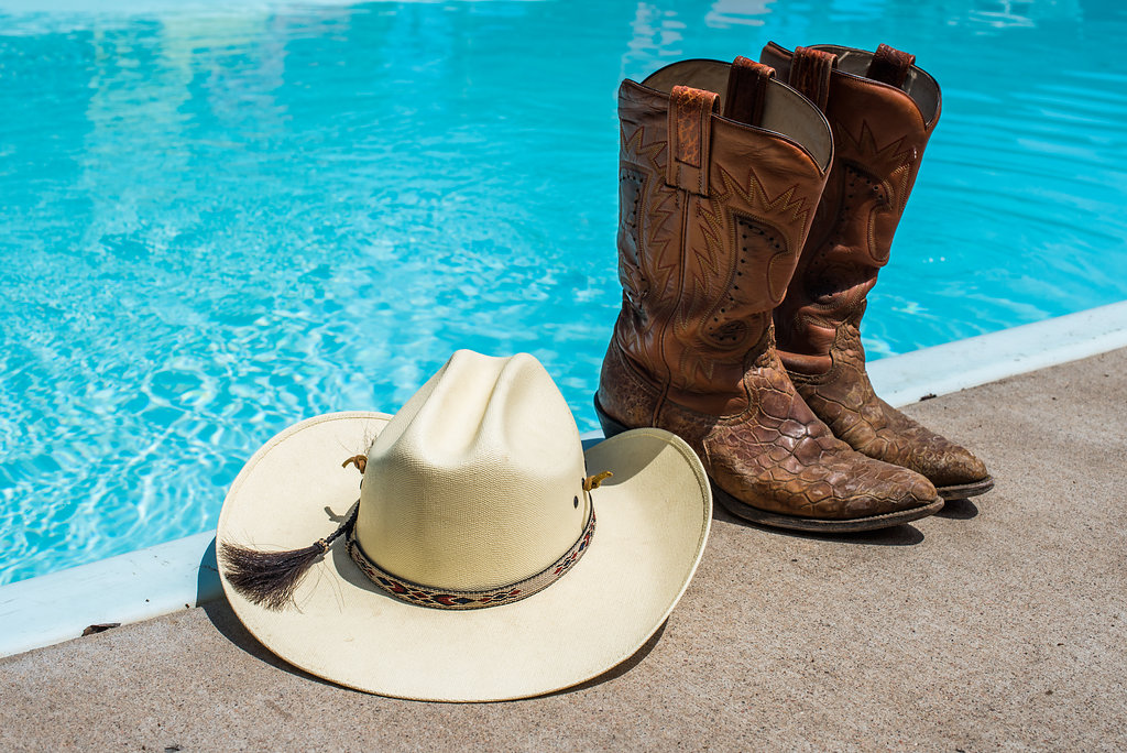 boots-by-the-pool.jpg