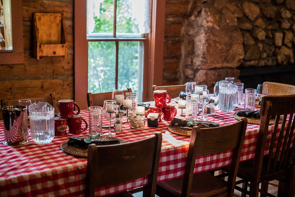 dining-experience-cherokee-park.jpg