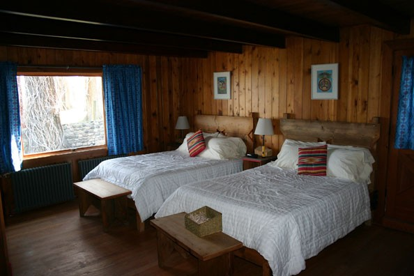 cabin-interiors-zapata-ranch.jpg