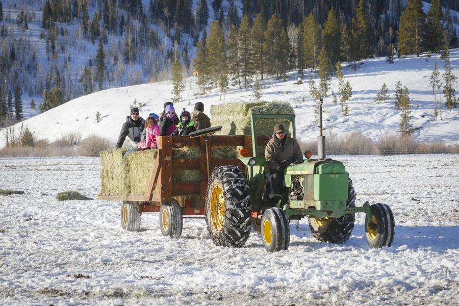 feed-wagon-horse-ride.jpg