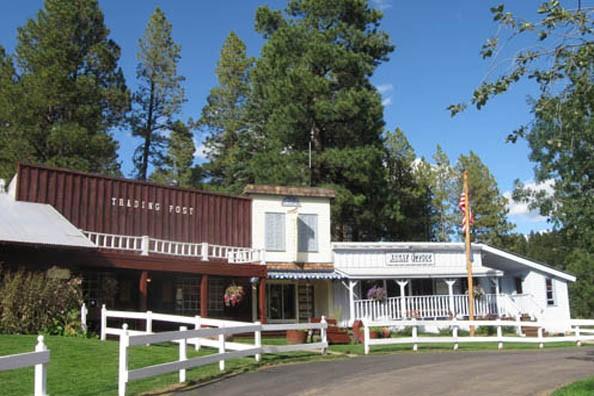 ranch-exterior.jpg