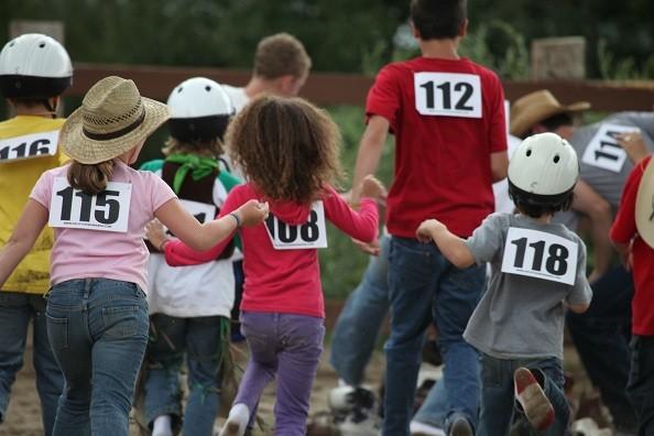 kids-activities-elk-mountain.jpg