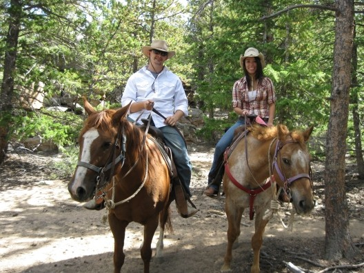 couple-horseback-riding_at_sundancetrail.com.jpg