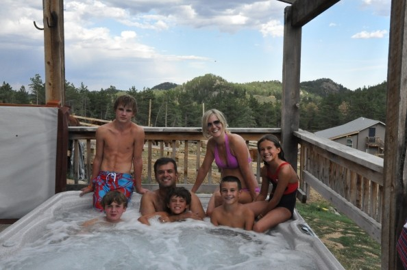 family-in-hot-tub.jpg