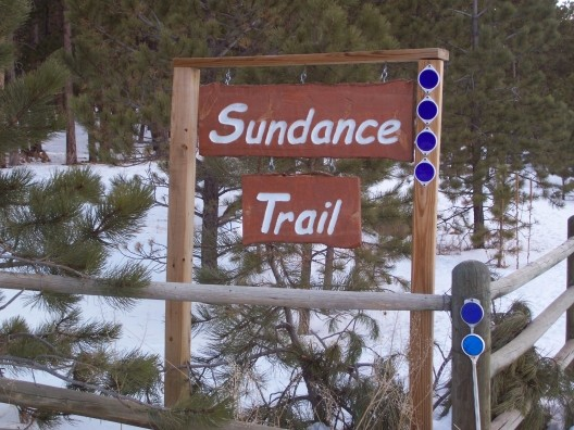 entrance-sign-sundance-trail.jpg