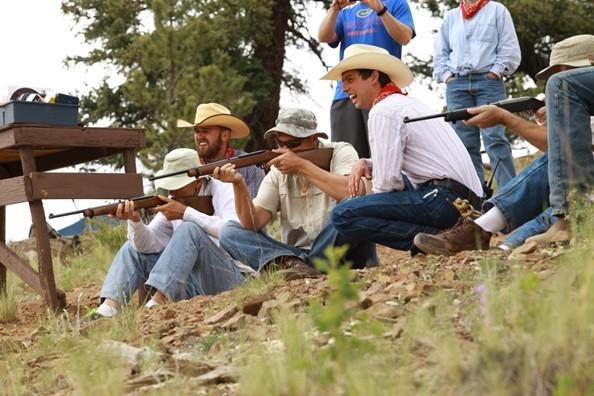 family-shooting-elk-mountain.jpg