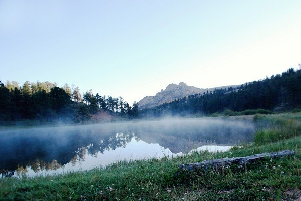 steamy-water-lost-valley.jpg