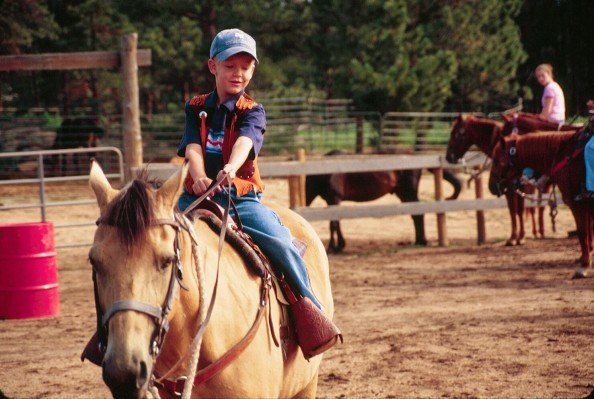 boy-horseback-riding_at_sundancetrail.com_.jpg