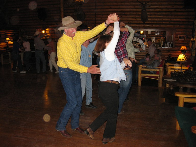dancing-couple-rainbow-trout.jpg