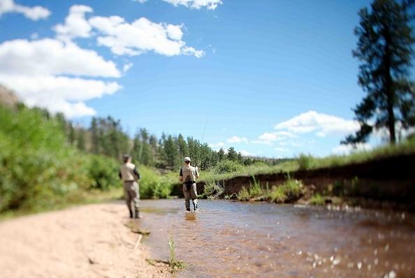 creek-fishing-lost-valley.jpg