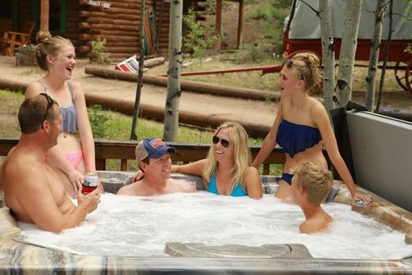 hot-tub-fun.jpg