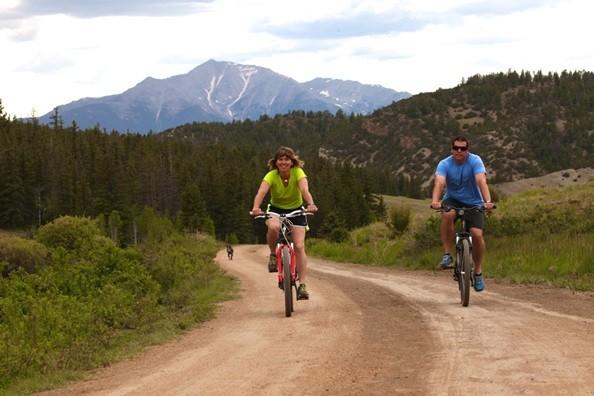 mountain-biking-elk-mountain.jpg