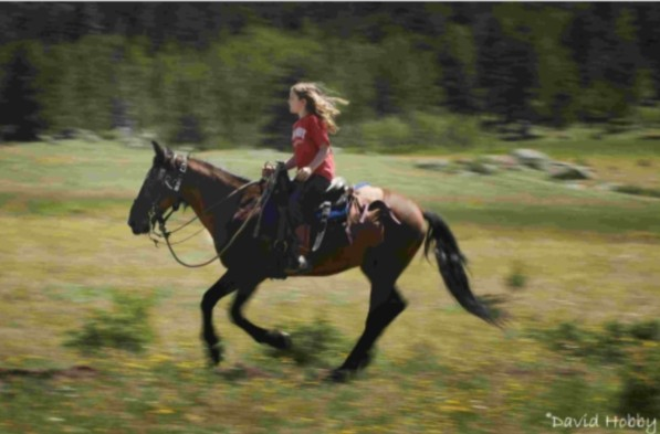 girl-horseback-riding_at__sundancetrail.com_.jpg