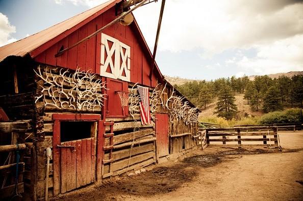 barn-house-lost-valley.jpg