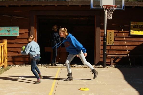 playing-basketball-elk-mountain.jpg