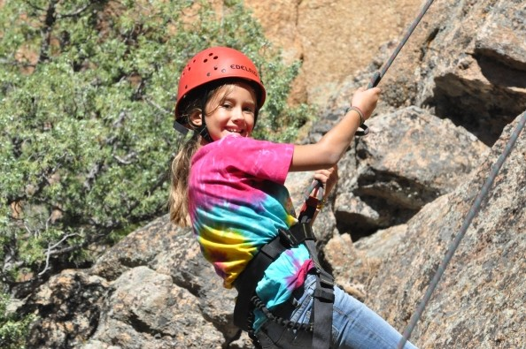 girl-rock-climbing_at_sundancetrail.com_.jpg