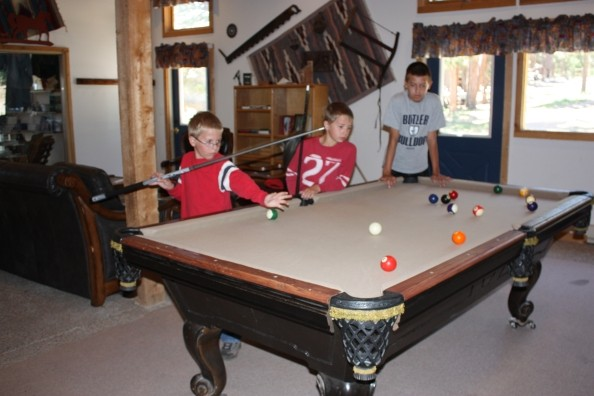 family-playing-pool_at_sundancetrail.com_.jpg