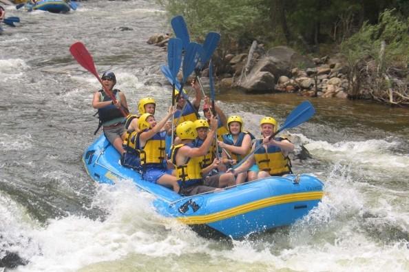 sundancetrail.com_white-water-rafting.jpg