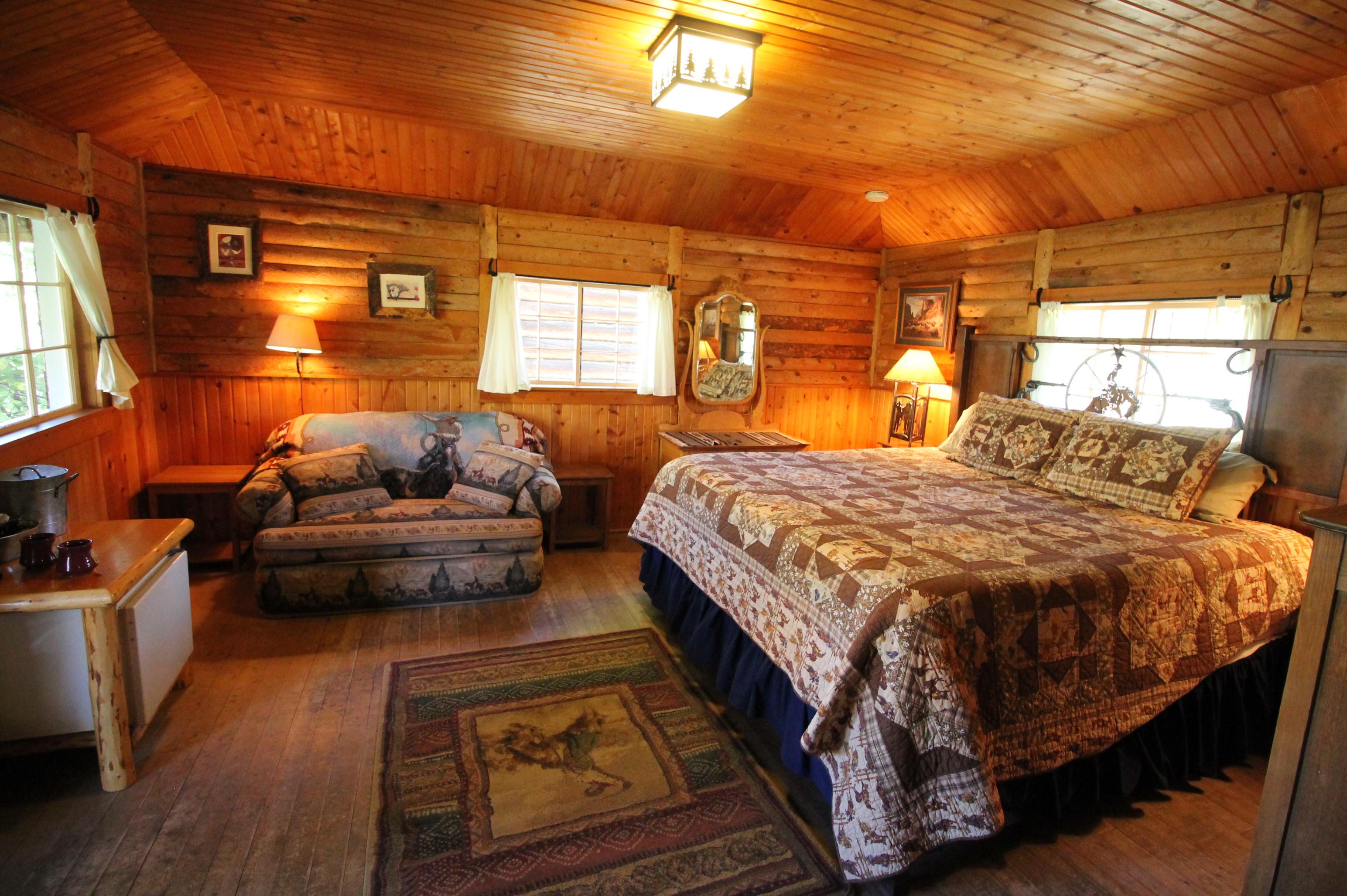 cozy-rustic-cabins.jpg